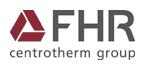 logo FHR