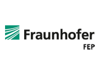 member_fraunhofer-fep_intro