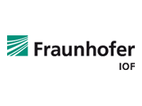 member_fraunhofer-iof_intro