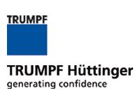 member_trumpf_intro