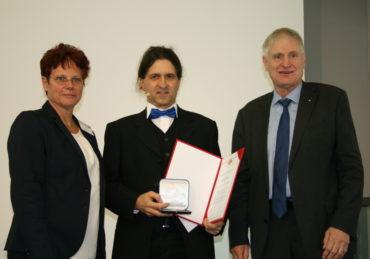 Rudolph-Jaeckel-Preis 2017
