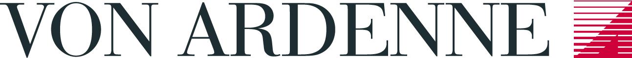 VA_Logo_BlauRot