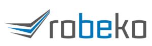 Snip_logo
