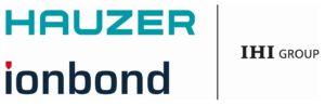 HAUZER-IONBOND-IHIGROUP_Logo1von2_kopie