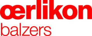 Oerlikon_Logo1von2