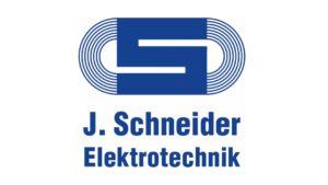 J_Schneider_Logo2von1_bearb