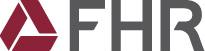 FHR-Logo-final-Std-2013