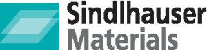 Sindlhauser-Logo-4c-Pfade