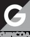 Gencoa Logo-SILVER-250px