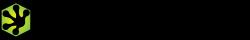 Logo_BALDEngineeringAB