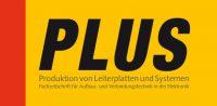 PLUS-Schriftzug_50mm breit_300dpi-zentriert