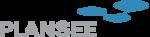 PSE2014_PLANSEE_Logo