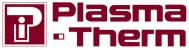 PTI-Alternative-Logo_web