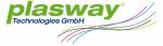 Plasway_logo