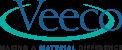 Veeco_logo_with_tagline