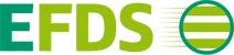 logo_EFDS_header
