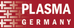logo_plasma-germany