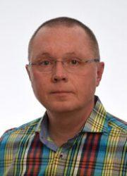 portrait_polcik